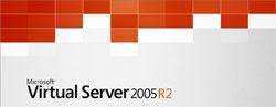 virtualserver2005r2.jpg