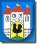 Wappen Schleusingen