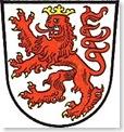 Wappen_Wasserburg_am_Inn