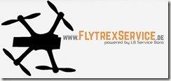 flytrexservice